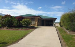 4 Dryandra Court, Tin Can Bay QLD