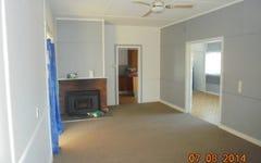 390 Silverdale Road, Orangeville NSW