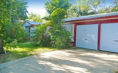 125 Mitchell St, Frenchville QLD