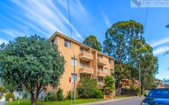 58-60 Pitt St, Mortdale NSW
