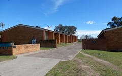 3/17 Frome Street, Ashford NSW