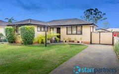 7 Samoa Place, Lethbridge Park NSW