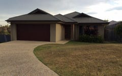 10 Kabi Place, Pacific Pines QLD