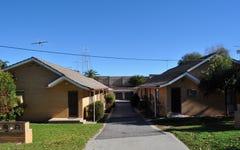 4/503 Hanel St, East Albury NSW