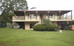 50 Shamley Heath Rd, Kureelpa QLD