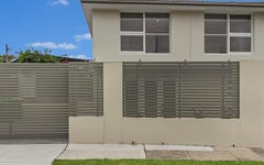 2A Rhonda Place, Concord NSW