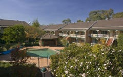97/13-15 Sturt Avenue, Griffith ACT