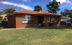 2 Salmon Place, Kambah ACT