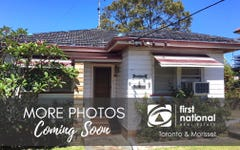 24 George Street, Marmong Point NSW