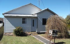 19 Boyd Street, Nimmitabel NSW