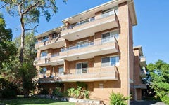 6/33-35 Macquarie Place, Mortdale NSW