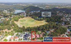 6 Old Forest Road, Lugarno NSW