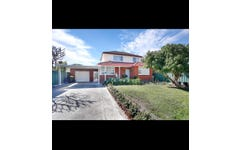 20 Cook Ave, Canley Vale NSW