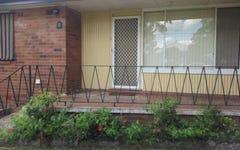 9 TARANAKI Avenue, Lethbridge Park NSW