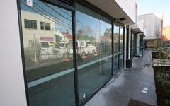 C114/118-124 Terry Street, Rozelle NSW
