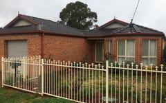 1/193 COWPER STREET, Goulburn NSW