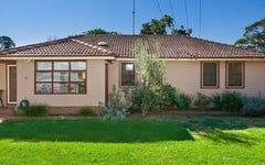 55 Nella Dan Avenue, Tregear NSW