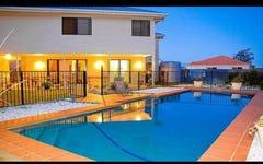 42 Dalewood Place, Moggill QLD