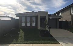 13 Oakmont Place, Woongarrah NSW