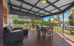 22 Stadcor Street, Wavell Heights QLD