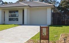 7B Dimmock Street, Singleton NSW