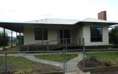 368 Lindsay Road, Staghorn Flat VIC