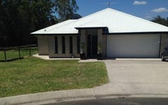 8 Taryn Close, Glass House Mountains QLD