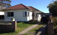 26A HOLROYD ROAD, Merrylands NSW