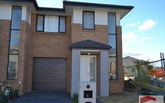 8 O'loughlan' Street, Bardia NSW