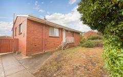 35 Knaggs Crescent, Page ACT