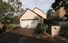 1/14 Provost Mews, Holsworthy NSW