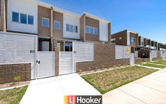 14/33 Arthur Blakeley Way, Coombs ACT