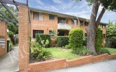 17/1-5 Myra Road, Dulwich Hill NSW