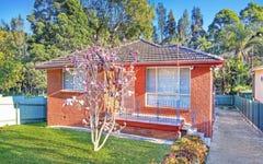1/34 Prince Edward Drive, Dapto NSW