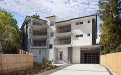 188 Gladstone Road, Highgate Hill QLD
