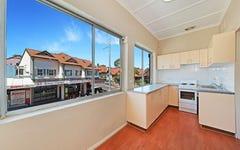 1/60 Avenue Road, Mosman NSW