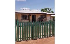 49 Kookaburra Street, Townview QLD