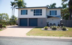 3 Dixon Court, Beaconsfield QLD