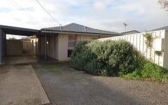 39 Broadbeach Drive, Maslin Beach SA