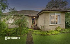 234 Kissing Point Road, Dundas Valley NSW