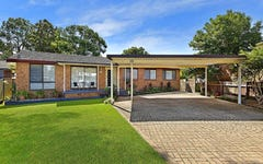 50 Yimbala Street, Killarney Vale NSW