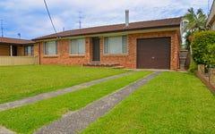 94 Kathleen White Crescent, Killarney Vale NSW
