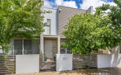8 Ultimo Street, Crace ACT
