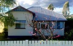 12 Kurrajong Street, Killarney QLD