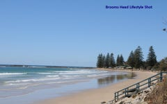 9/28 Ocean Road, Brooms Head NSW