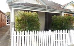 100 Dumaresq Street, Hamilton NSW