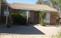 2 Crooke Close, Calwell ACT