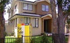 104 Belmont Street, Merrylands NSW