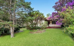 76 Alan Road, Berowra Heights NSW
