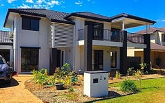 2 Sandy Cove Place, Redland Bay QLD